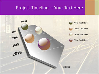 0000083810 PowerPoint Template - Slide 26