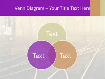 0000083810 PowerPoint Template - Slide 33