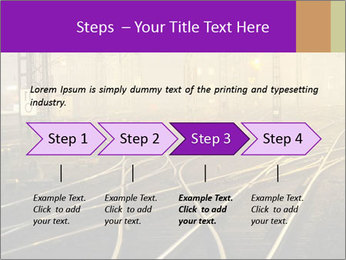 0000083810 PowerPoint Template - Slide 4