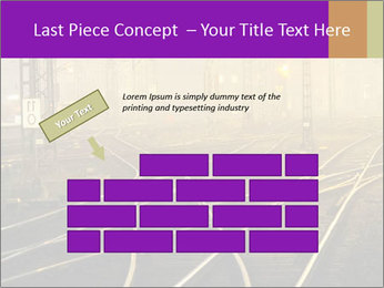 0000083810 PowerPoint Template - Slide 46