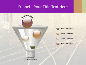 0000083810 PowerPoint Template - Slide 63