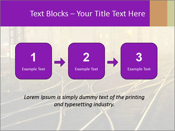 0000083810 PowerPoint Template - Slide 71