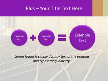 0000083810 PowerPoint Template - Slide 75
