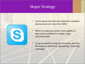 0000083810 PowerPoint Template - Slide 8