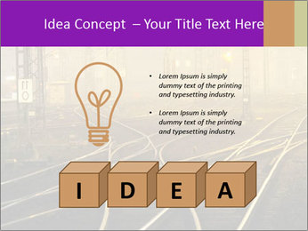0000083810 PowerPoint Template - Slide 80