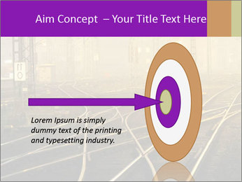 0000083810 PowerPoint Template - Slide 83