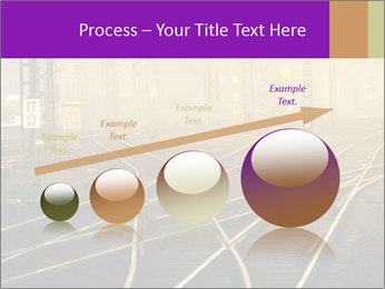 0000083810 PowerPoint Template - Slide 87