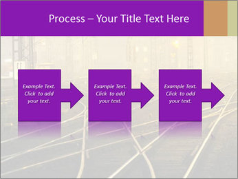 0000083810 PowerPoint Template - Slide 88