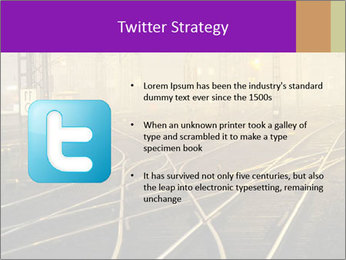 0000083810 PowerPoint Template - Slide 9