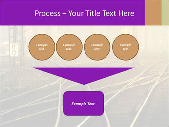 0000083810 PowerPoint Template - Slide 93
