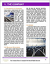 0000083810 Word Templates - Page 3
