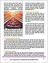 0000083810 Word Templates - Page 4