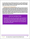 0000083810 Word Templates - Page 5