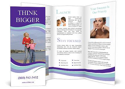 0000083811 Brochure Template