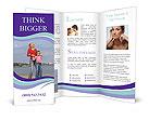 0000083811 Brochure Templates