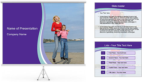 0000083811 PowerPoint Template