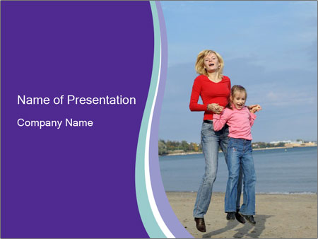 0000083811 PowerPoint Templates