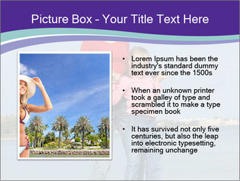 0000083811 PowerPoint Templates - Slide 13