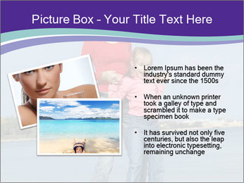 0000083811 PowerPoint Templates - Slide 20