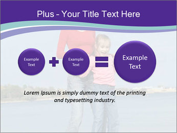 0000083811 PowerPoint Templates - Slide 75