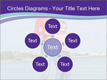 0000083811 PowerPoint Templates - Slide 78