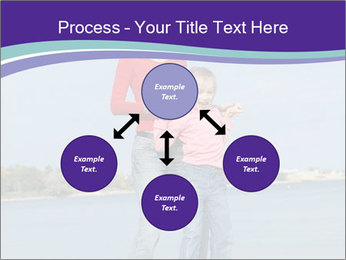 0000083811 PowerPoint Templates - Slide 91