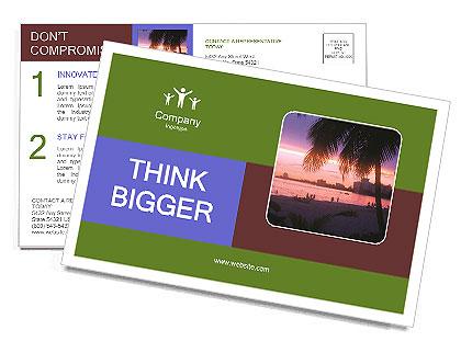 0000083812 Postcard Template
