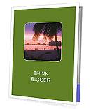 0000083812 Presentation Folder
