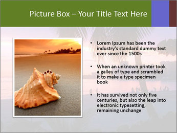 0000083812 PowerPoint Template - Slide 13