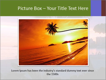 0000083812 PowerPoint Template - Slide 16