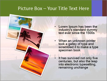 0000083812 PowerPoint Templates - Slide 17