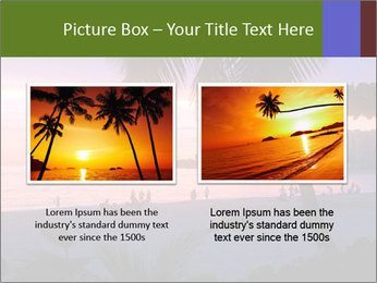 0000083812 PowerPoint Template - Slide 18