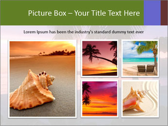 0000083812 PowerPoint Template - Slide 19