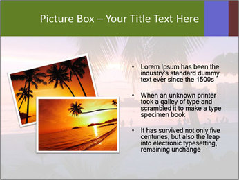 0000083812 PowerPoint Template - Slide 20