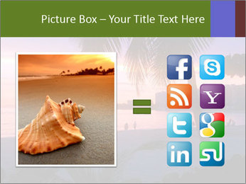0000083812 PowerPoint Template - Slide 21
