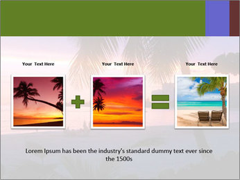 0000083812 PowerPoint Template - Slide 22