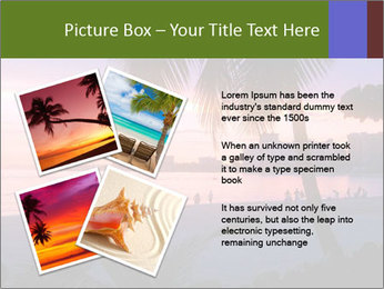 0000083812 PowerPoint Template - Slide 23