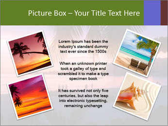 0000083812 PowerPoint Template - Slide 24