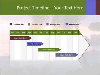 0000083812 PowerPoint Template - Slide 25