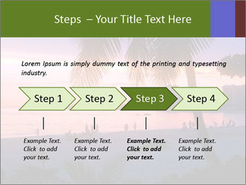 0000083812 PowerPoint Template - Slide 4
