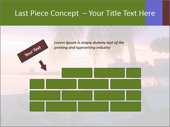 0000083812 PowerPoint Template - Slide 46