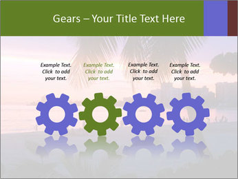 0000083812 PowerPoint Template - Slide 48
