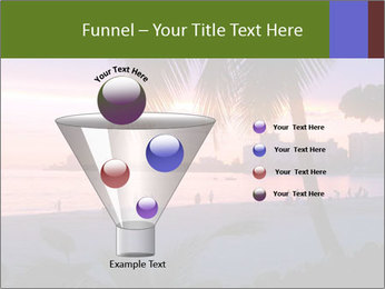 0000083812 PowerPoint Template - Slide 63
