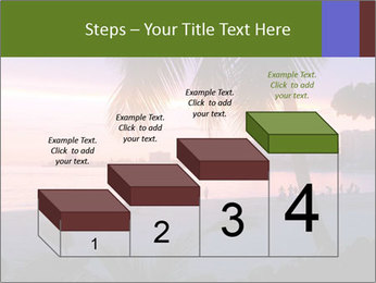 0000083812 PowerPoint Template - Slide 64