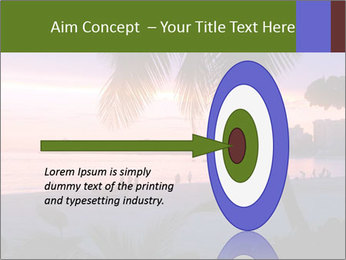 0000083812 PowerPoint Template - Slide 83