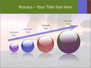 0000083812 PowerPoint Template - Slide 87