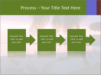 0000083812 PowerPoint Template - Slide 88