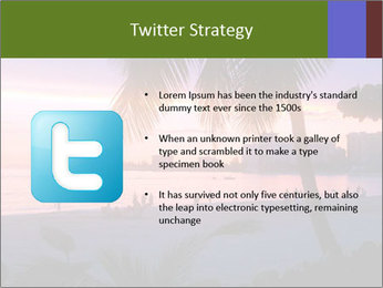 0000083812 PowerPoint Template - Slide 9