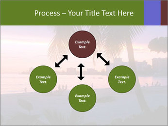 0000083812 PowerPoint Template - Slide 91