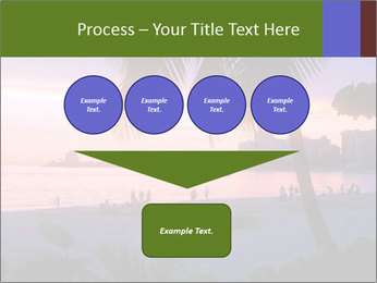 0000083812 PowerPoint Template - Slide 93